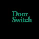 The Door Switch