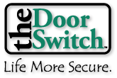 The Door Switch